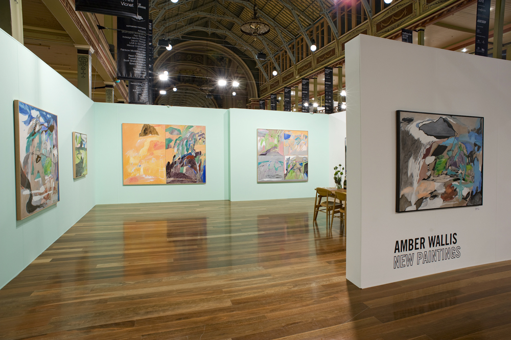 melbourne_art_fair_2012_lr4